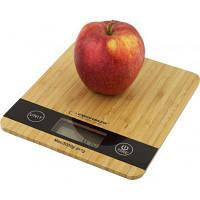 Весы кухонные Esperanza EKS005