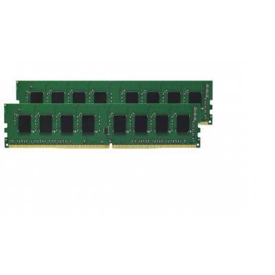 Модуль памяти для компьютера DDR4 8GB (2x4GB) 2400 MHz eXceleram (E40824AD)