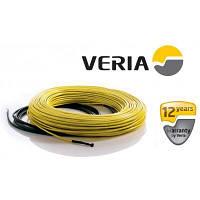 Теплый пол Veria Flexicable 20 1267W (189B2010)