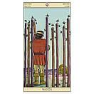 Tarot of the New Vision/ Таро Нового Видения, фото 2