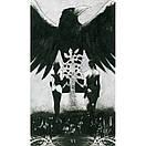 Murder of Crows Tarot/ Таро Ворон Смерти, фото 3