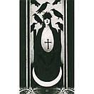 Murder of Crows Tarot/ Таро Ворон Смерти, фото 2