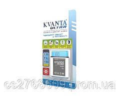 """Акумулятор Батарея """"Kvanta"""" Nokia BL-5CA"""