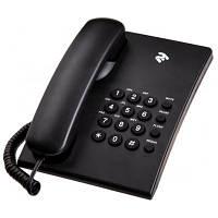 Телефон 2E AP-210 Black (680051628745)