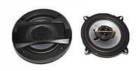 Автоакустика TS-1395 (5'', 4-х полос., 500W) | автомобильная акустика | динамики | автомобильные колонки