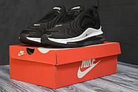 Мужские кроссовки Nike Air Max 720 осень-лето найк кросовки спортивные . OD-1882