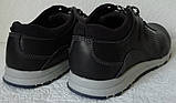 В стиле Timberland мужские кроссовки перфорация большого размера 46-50, фото 9