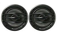 Автоакустика TS 1074 (500w) | автомобильная акустика | динамики | автомобильные колонки