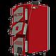 Altep Classic 20 кВт котел длительного горения на твердом топливе с механическим регулятором тяги, фото 2