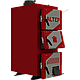 Altep Classic 20 кВт котел длительного горения на твердом топливе с механическим регулятором тяги, фото 4