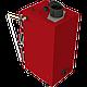 Altep Classic 20 кВт котел длительного горения на твердом топливе с механическим регулятором тяги, фото 5