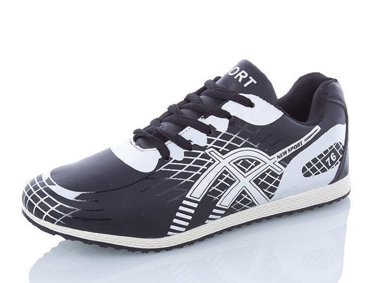 Подростковые кроссовки Fa-Fa, 36-41 размер, 8 пар
