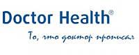 Ортопедические лечебные матрасы линейки Doctor Health от компании ЕММ