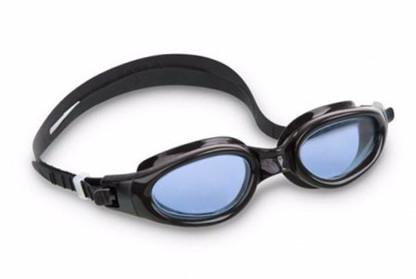 Очки для плавания Intex 55692 Синий
