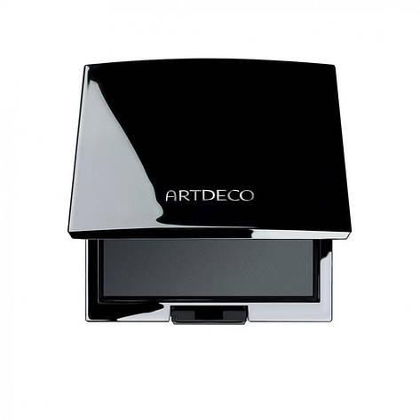 ARTDECO Beauty Box Quadrat Бокс для теней и румян, фото 2