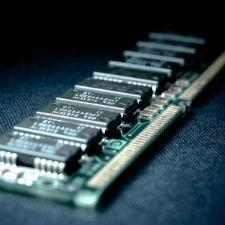 Оперативна память до ноутбуків