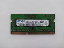 Samsung DDR3 2GB Оригінал