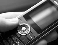 Короткие мобильные номера формата ХХХ
