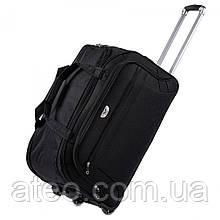 Мала Дорожня сумка Wings C1109 (53 x 32 x 30 cm) об'єм: 50 л