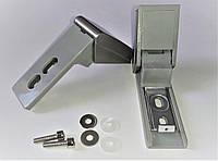 Ремкомплект ручки для холодильника Liebherr 9590178