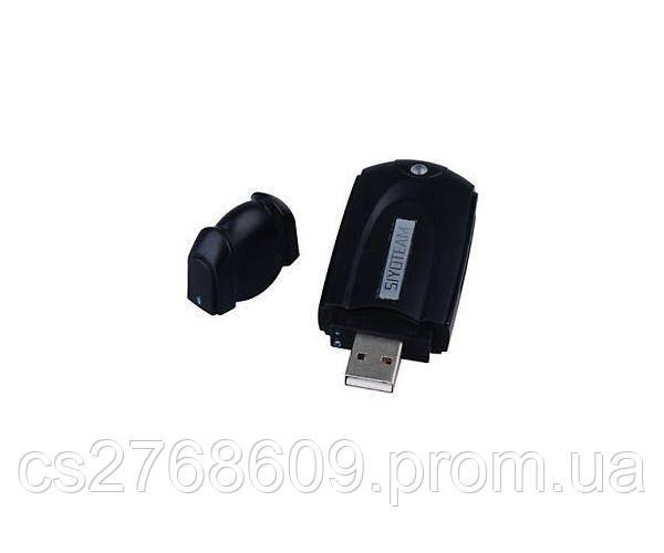 """Card Reader """"Siyoteam"""" SY-630 (MicroSD, MiniSD, SD"""