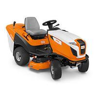 Трактор-газонокосилка STIHL RT 5097 Z