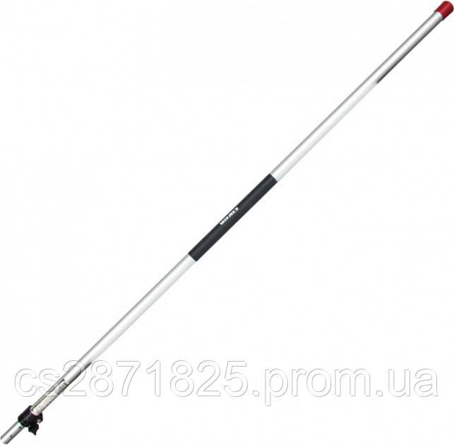 Ручка телескопическая алюминиевая Vitals SP-350-01T