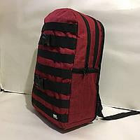 Большой туристический рюкзак, спортивный городской рюкзак.