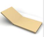 Кровать функциональная КФ-2-С-МП-Бт-Д с матрасом КФ-2 Медаппаратура