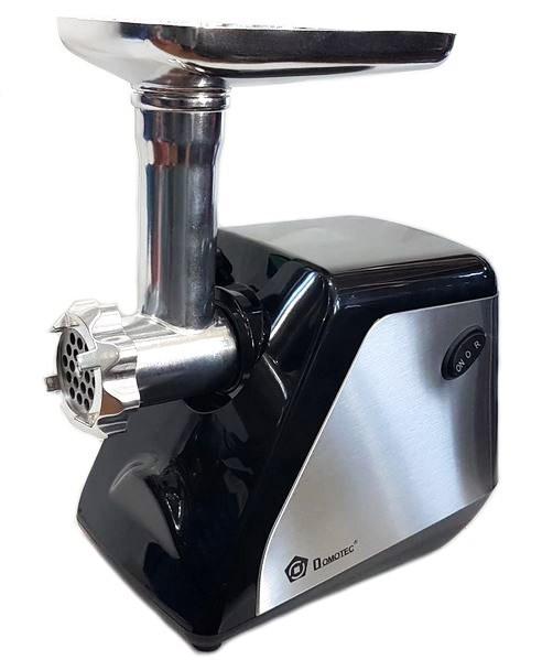 Мясорубка Domotec MS 2023,электрическая,с соковыжималкой 3000Вт