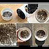 Знищувач комарів Mosquito Killer Jun Bo вбивця комарів антикомар, фото 5