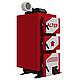 Altep Classic Plus 24 кВт котел на твердому паливі з електронним управлінням процесом горінням, фото 4