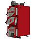 Altep Classic Plus 24 кВт котел на твердому паливі з електронним управлінням процесом горінням, фото 3
