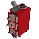 Altep Classic Plus 24 кВт котел на твердому паливі з електронним управлінням процесом горінням, фото 5
