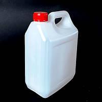 Канистра 3 литра, фото 1