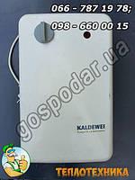 Водонагреватель Kaldenei 5 литров емкостной для нагрева воды (бойлер не требующий давления воды) из Германии