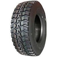 Грузовые шины Tracmax GRT957 (ведущая) 315/80 R22.5 156/150M 20PR