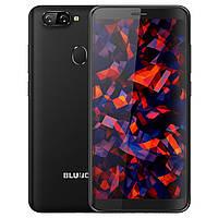 Bluboo D6 Pro black