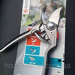 Секатор Gardena BP 50 Premium проффесиональный (8702-20)