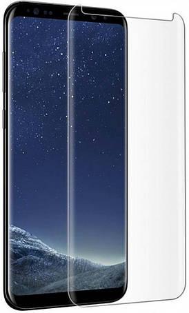 Защитные стекла и пленки для Samsung Galaxy Note 9