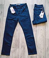 Джинсові брюки для хлопчиків і 158 170 зростання Угорщина, фото 1