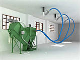Міні комбікормовий завод, фото 2
