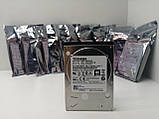 Жорсткий диск Toshiba 200gb, фото 2