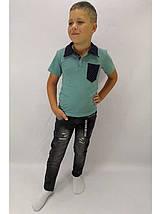 Рубашка Поло, фото 3