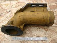 Патрубок 16-05-570 Т-130, Т-170, Б10М
