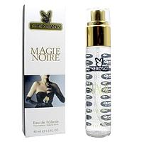 Женский мини парфюм Lancome Magie Noire Pheromon - 45 мл