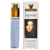 Женский Мини парфюм Lancome Hypnose Pheromon  - 45 мл