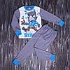 Пижама подросток, фото 5