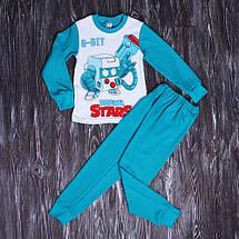 Пижама подросток, фото 3
