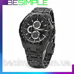 Мужские часы наручные Curren 8023 / Наручные часы